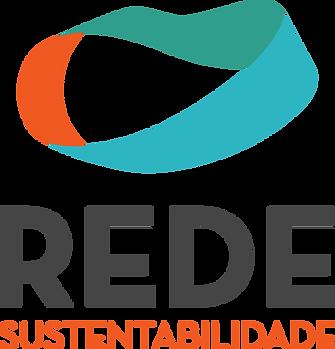rede-sustentabilidade-logo-1.png