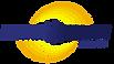 seg-sun-energia-solar-e-equipamentos-de-