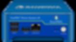 Appliance FreePBX para 40 usuarios / 30 llamadas simultaneas