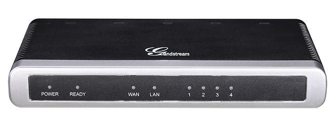 Grandstream GXW4104