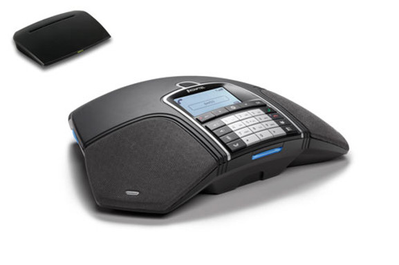 300wx (Inalambrico VoIP DECT)