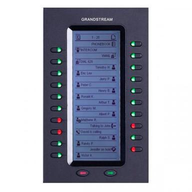 GXP2200-EXT