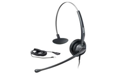 Diadema. Ideal para el uso intensivo en oficinas o call centers