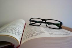 book-document-education-336407