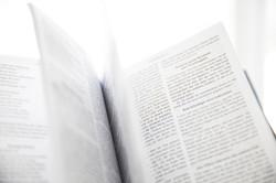 bible-blurred-background-book-954198