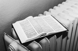believe-bible-black-and-white-208397