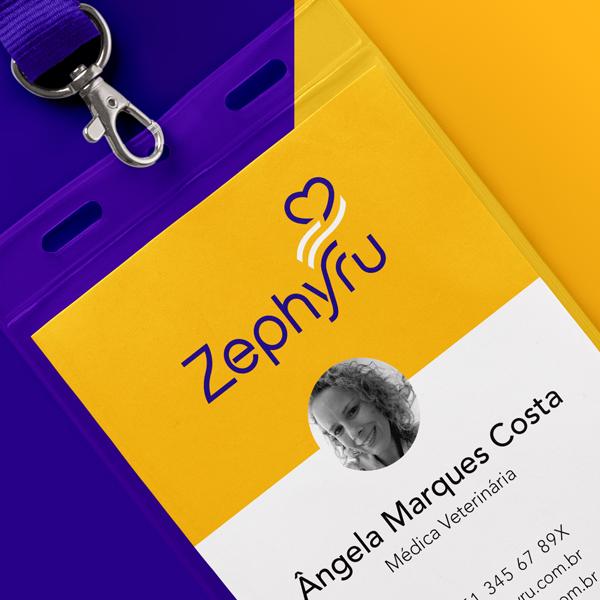 ZEPHYRU