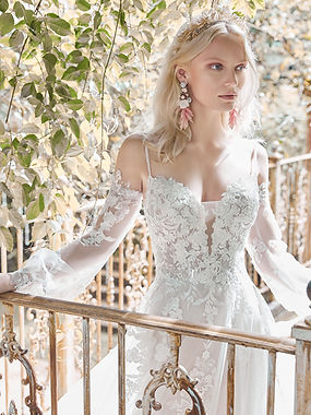 High - Maggie-Sottero-Stevie-20MS604-PRO