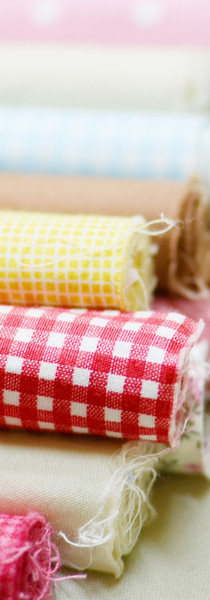 Studiolus fabrics