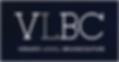 logo dark blue underground - vlbc.png