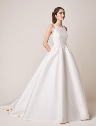166-Jesus-Peiro-Bridal-2020-Cala-Wedding