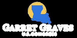 ggfc logo white