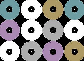 Schallplatten.png