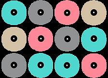 DJ David Rzenno Kreise Logo.png
