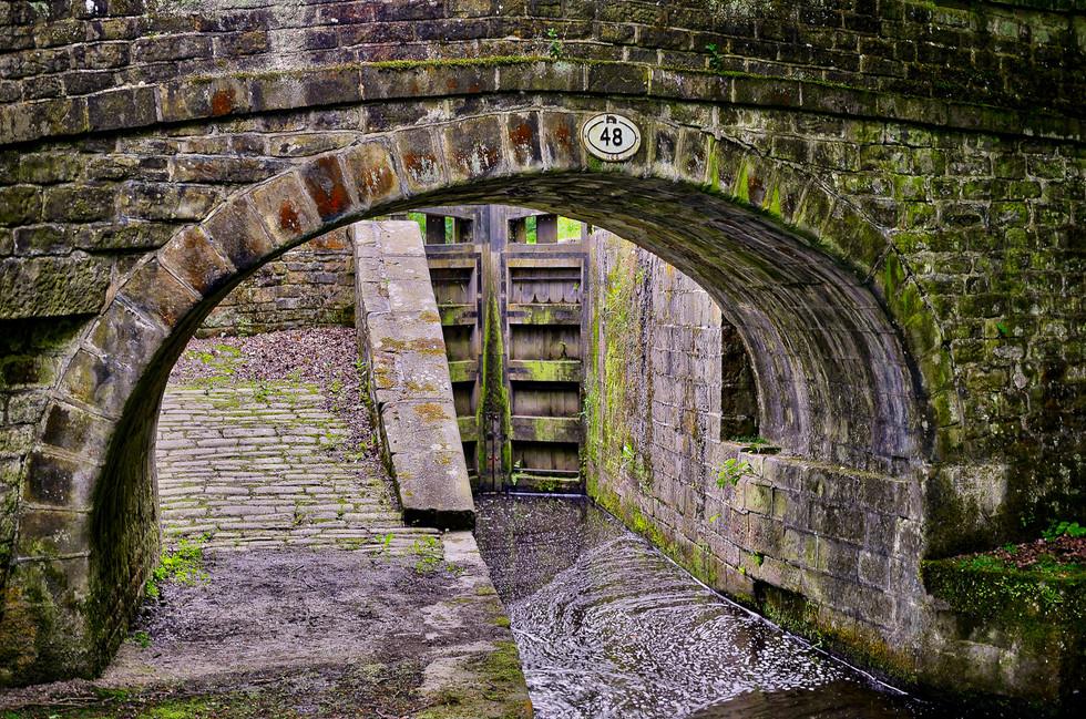 Canals-25.jpg