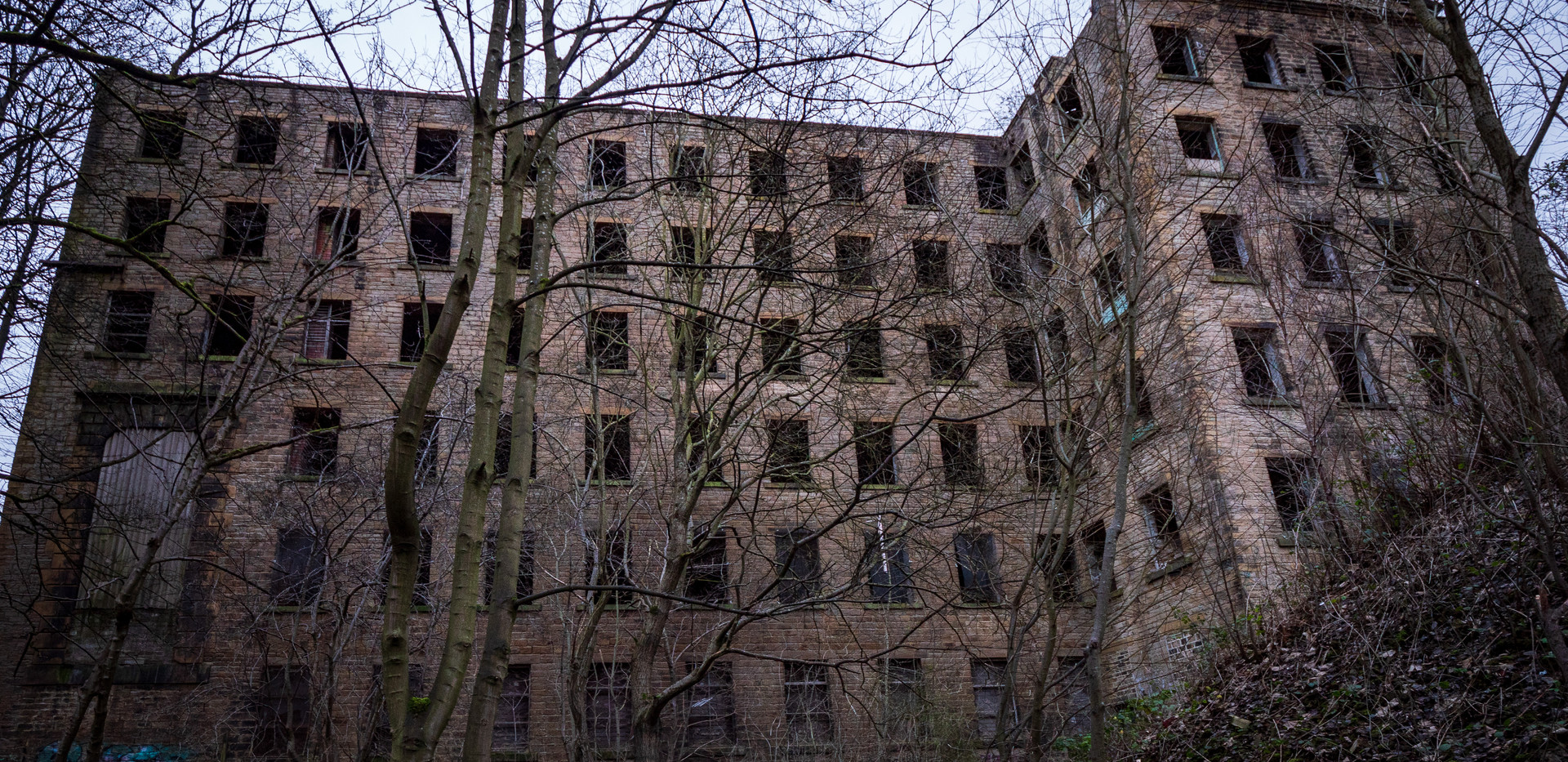 Old Lane Mill-01.jpg