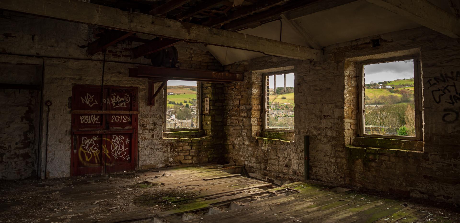 Hill Top Mill-09.jpg