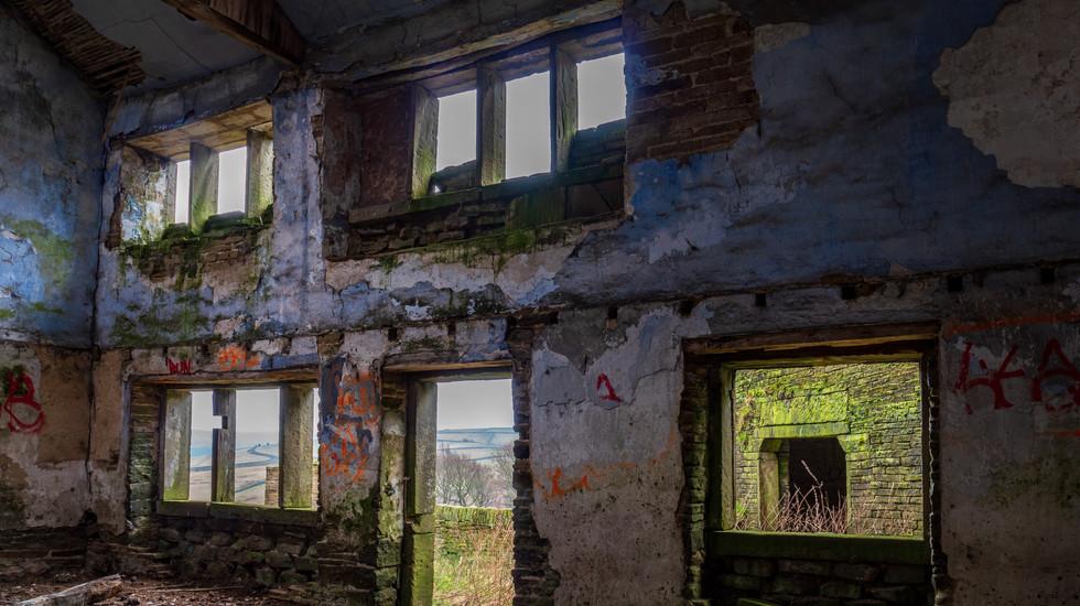 Lockwoods House-3.jpg