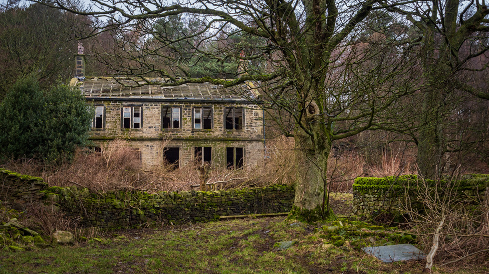 Hunters Hill Farm-12.jpg