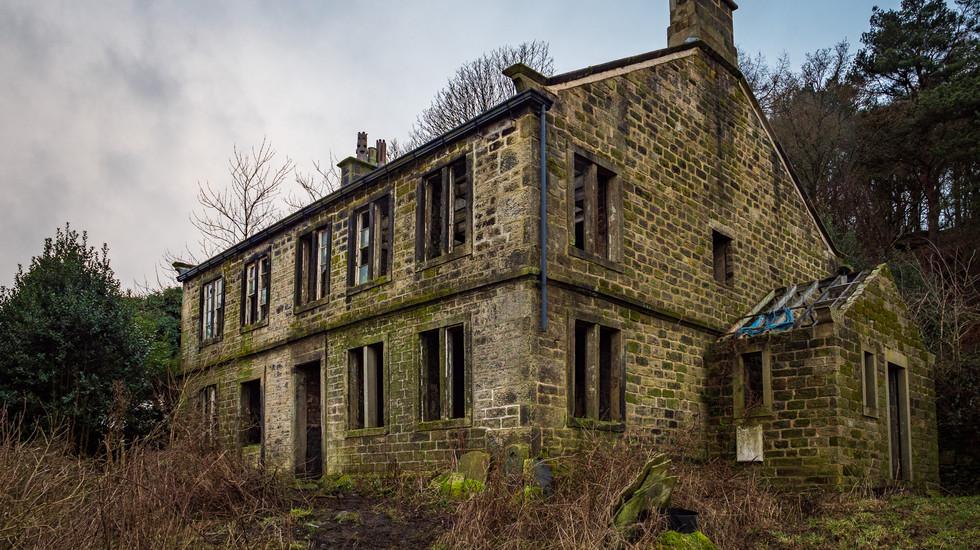 Hunters Hill Farm-09.jpg