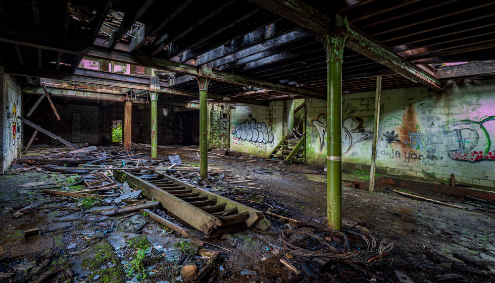 Edenwood Mill-09.jpg