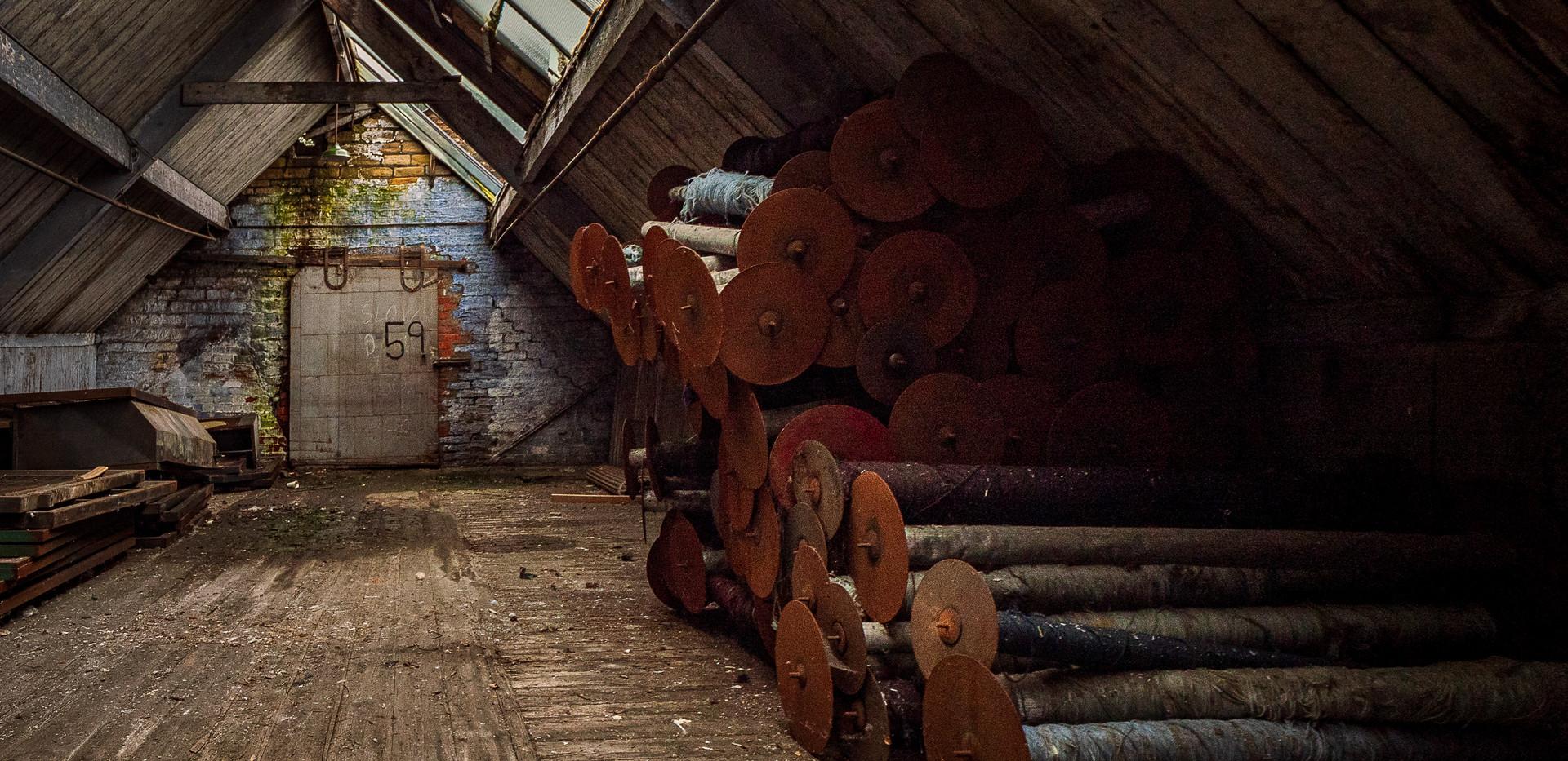 Mill Interiors-28.jpg