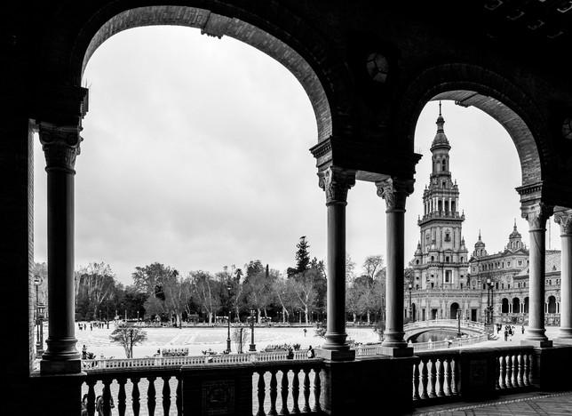 Seville-04.jpg