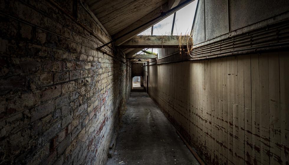 Mill Interiors-21.jpg