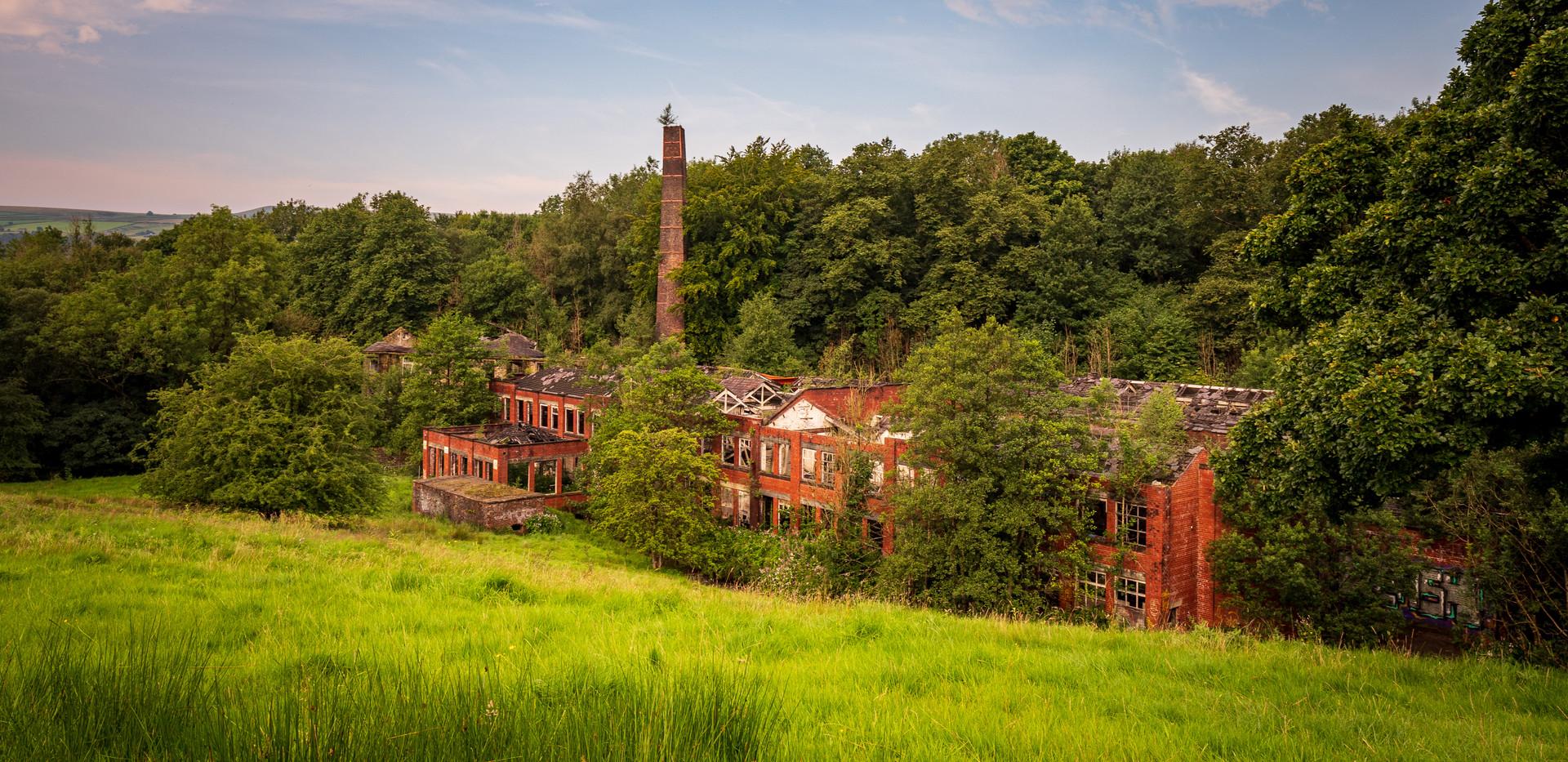 Edenwood Mill-19.jpg