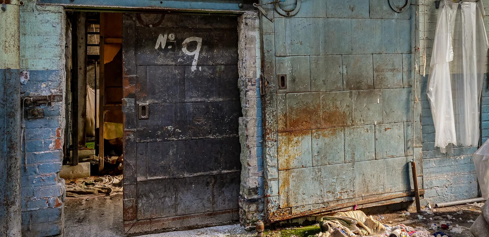 Mill Interiors-01.jpg