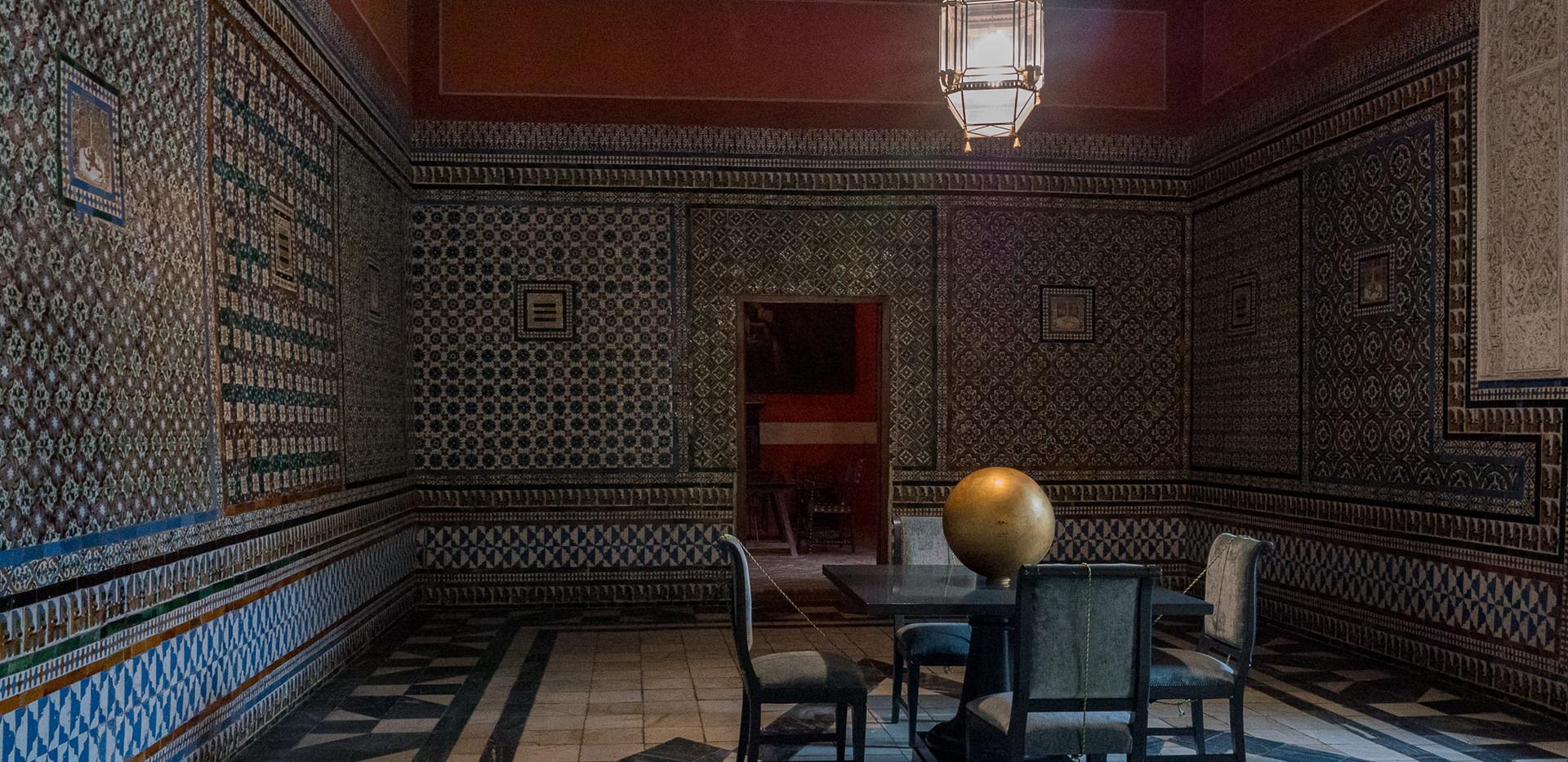 Seville-16.jpg