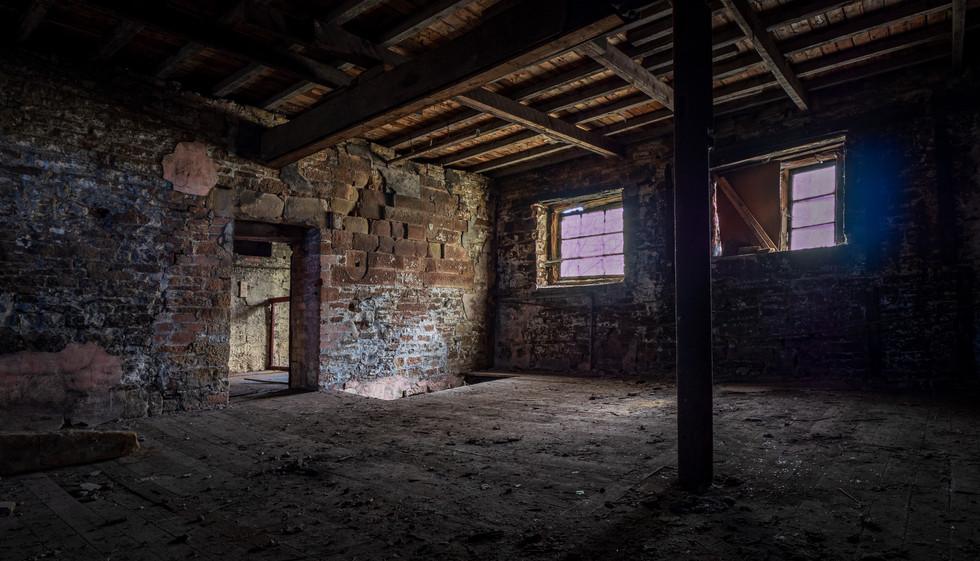 Magbrook Mill-08.jpg