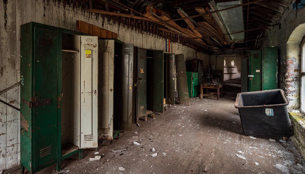 Mill Interiors-39.jpg