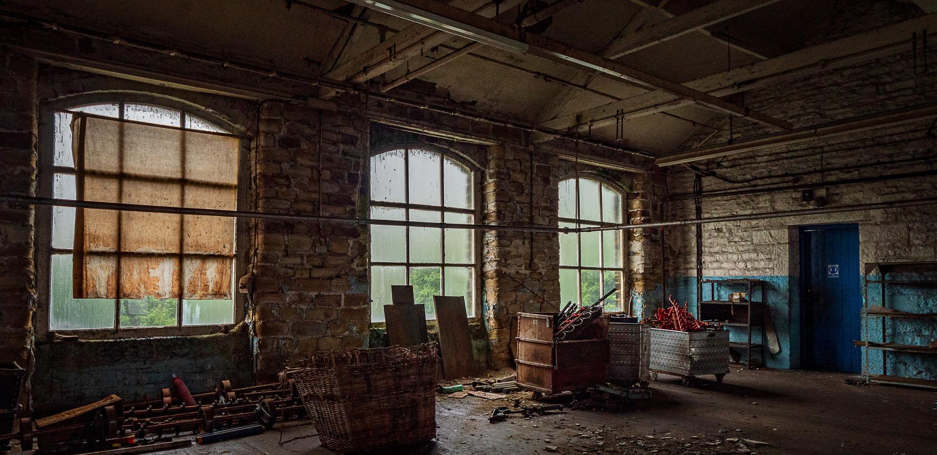 Mill Interiors-32.jpg