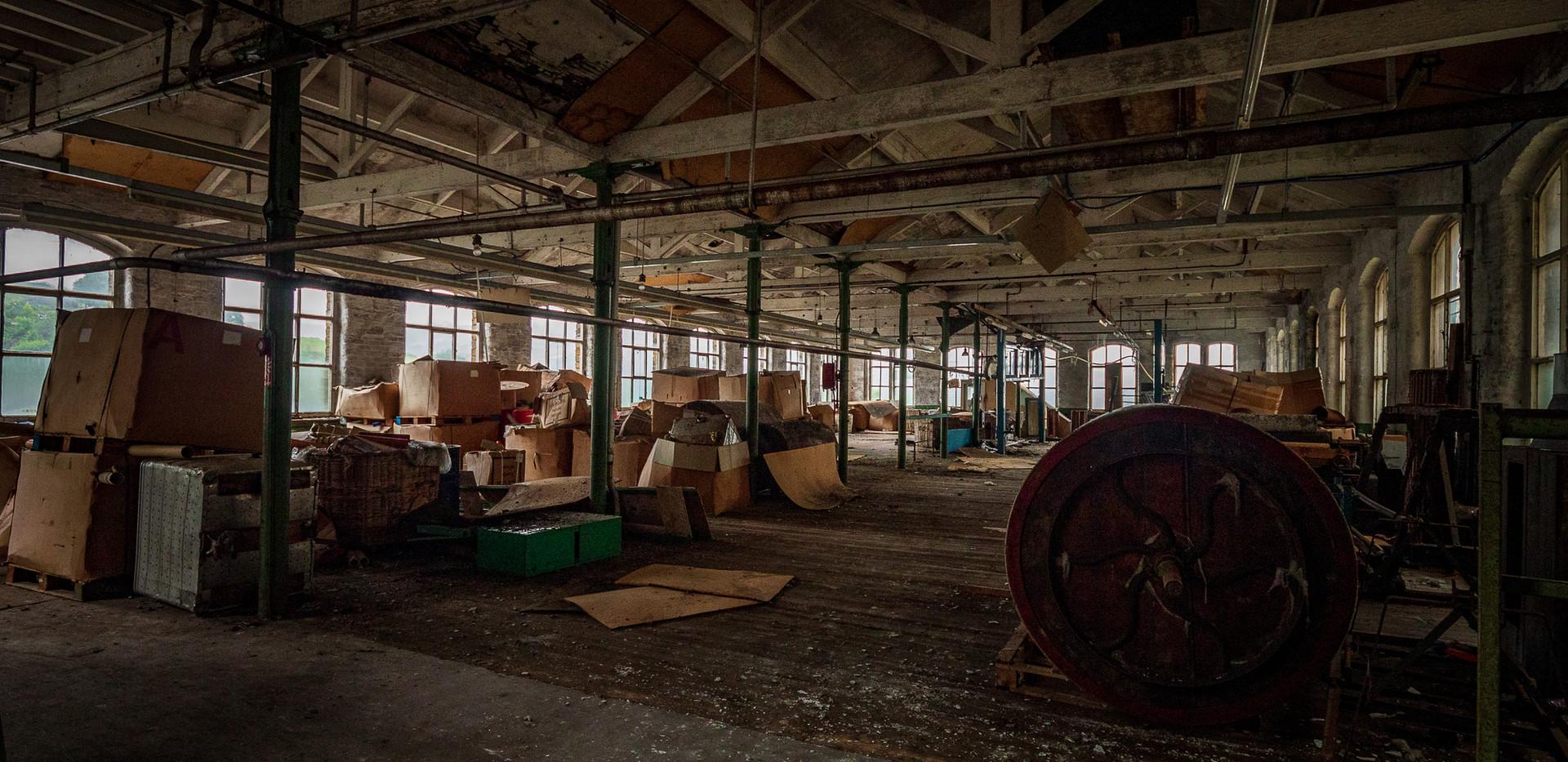 Mill Interiors-38.jpg