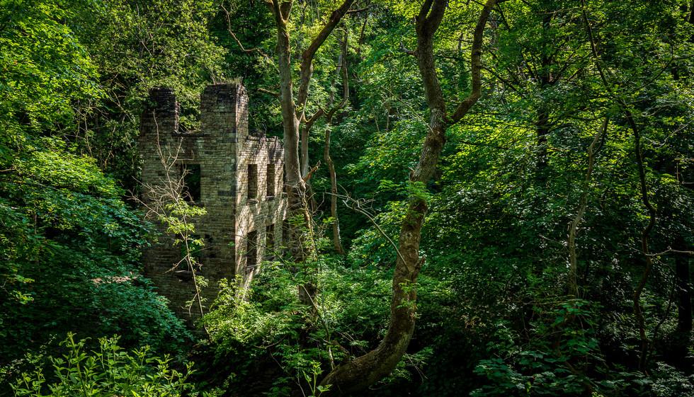 Naden Brook Mill-01.jpg