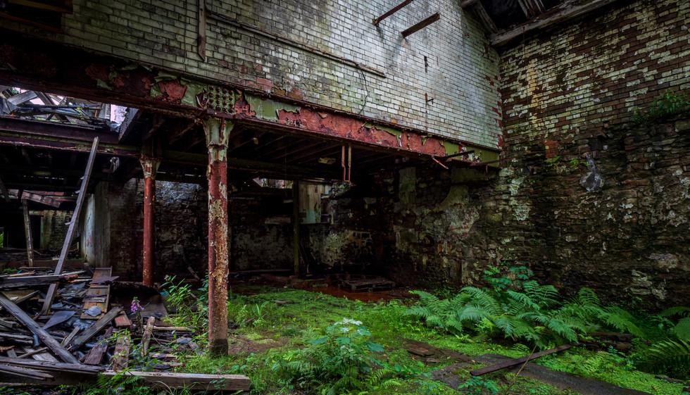 Edenwood Mill-08.jpg
