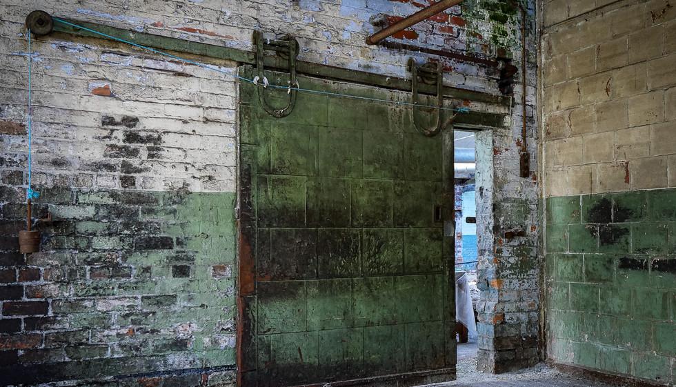 Mill Interiors-16.jpg