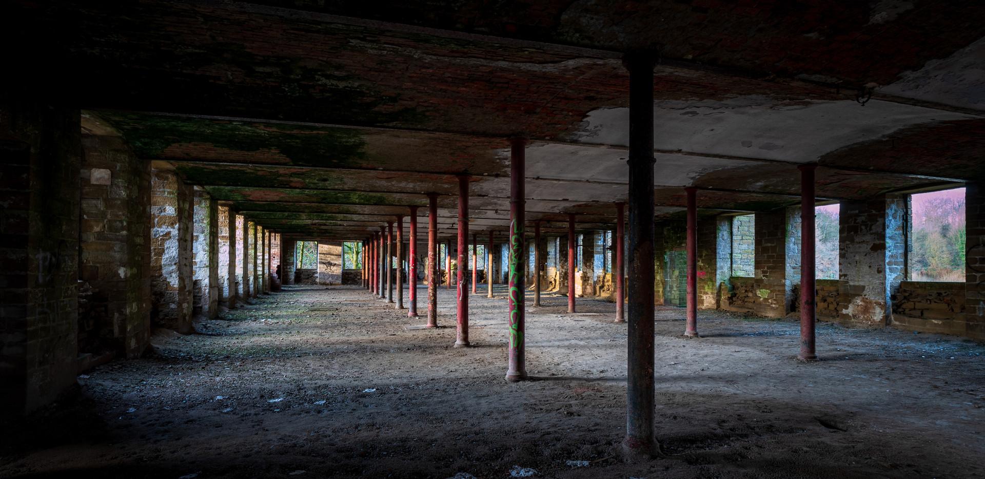 Old Lane Mill-15.jpg