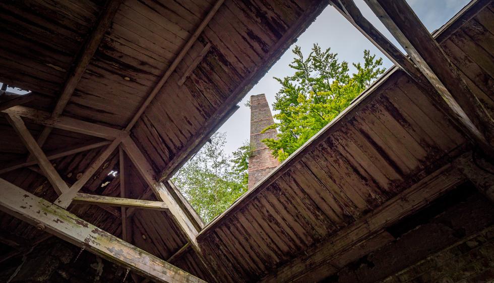 Edenwood Mill-15.jpg