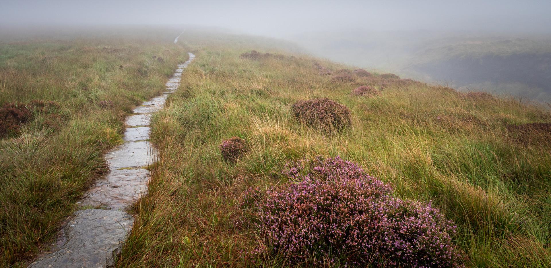Misty Pennine walk-1.jpg