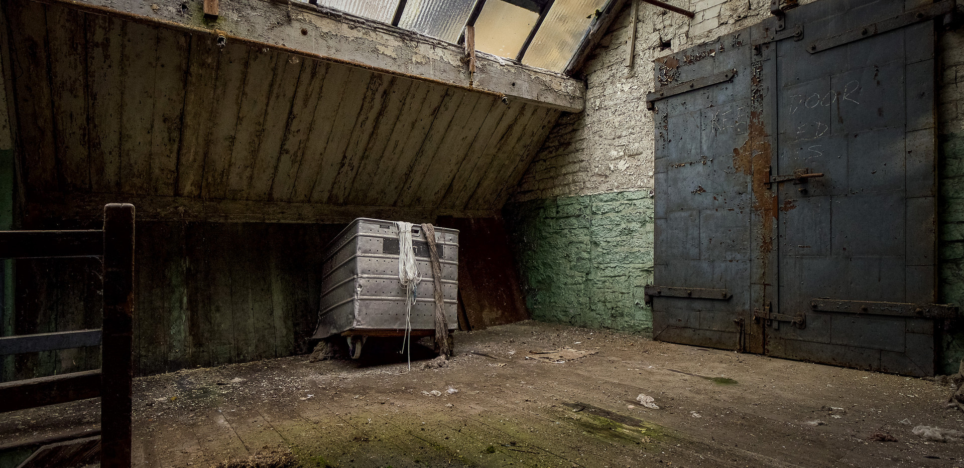 Mill Interiors-06.jpg