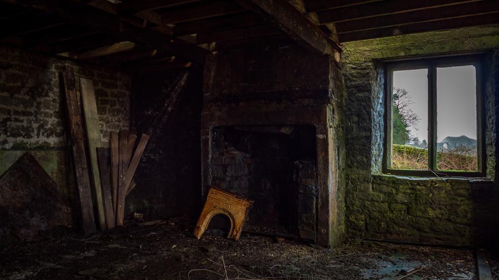 Hunters Hill Farm-03.jpg