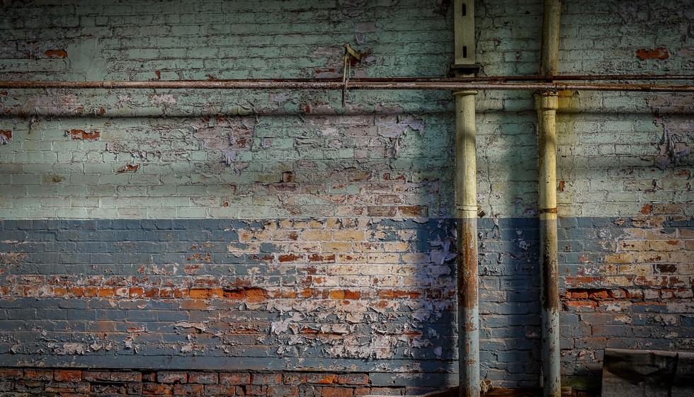 Mill Interiors-15.jpg