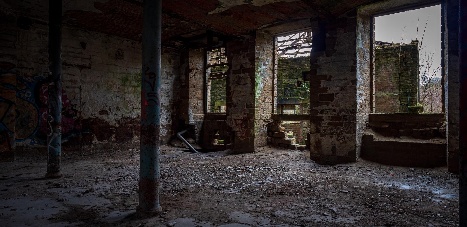Old Lane Mill-06.jpg