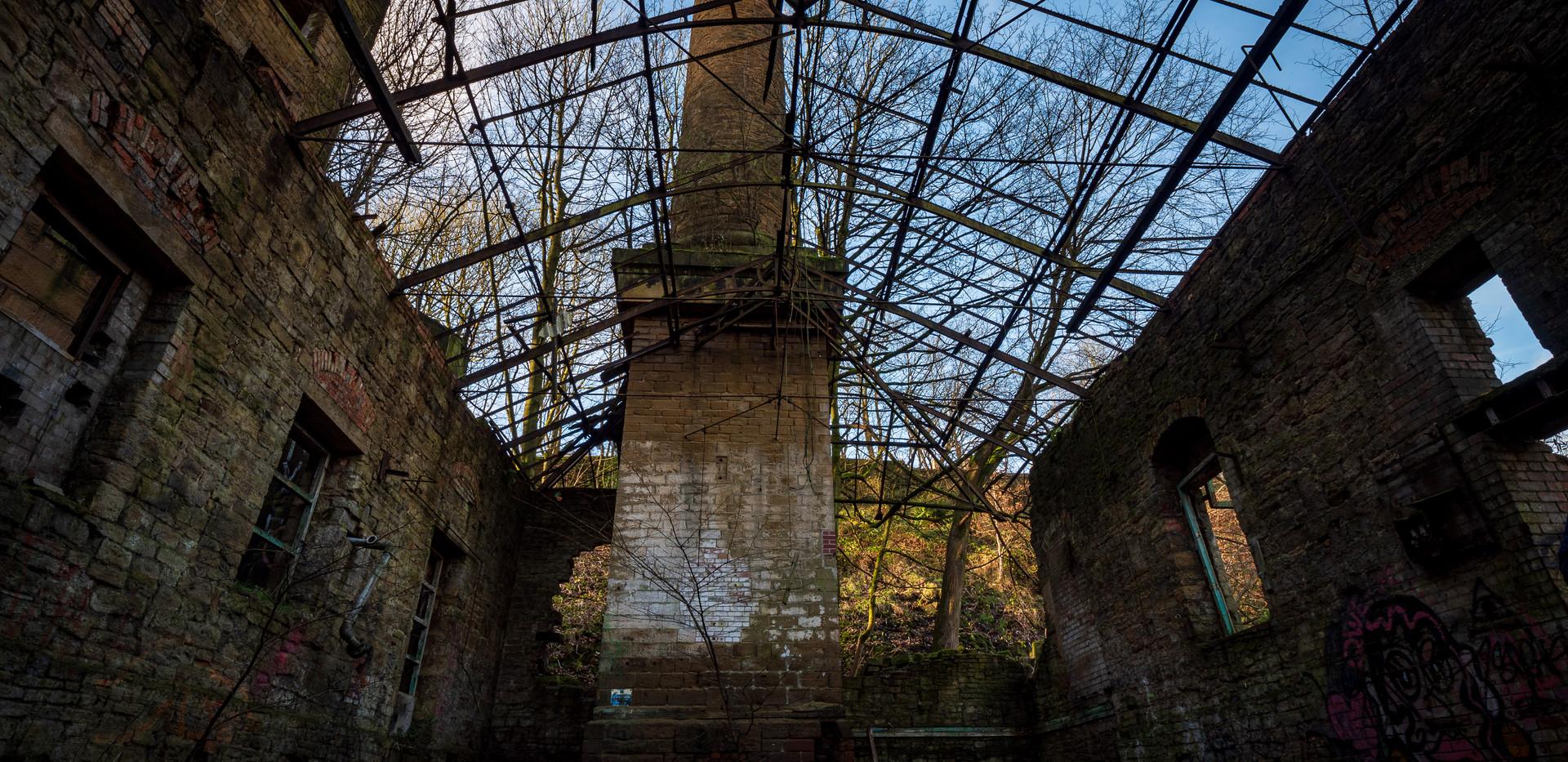Old Lane Mill-27.jpg