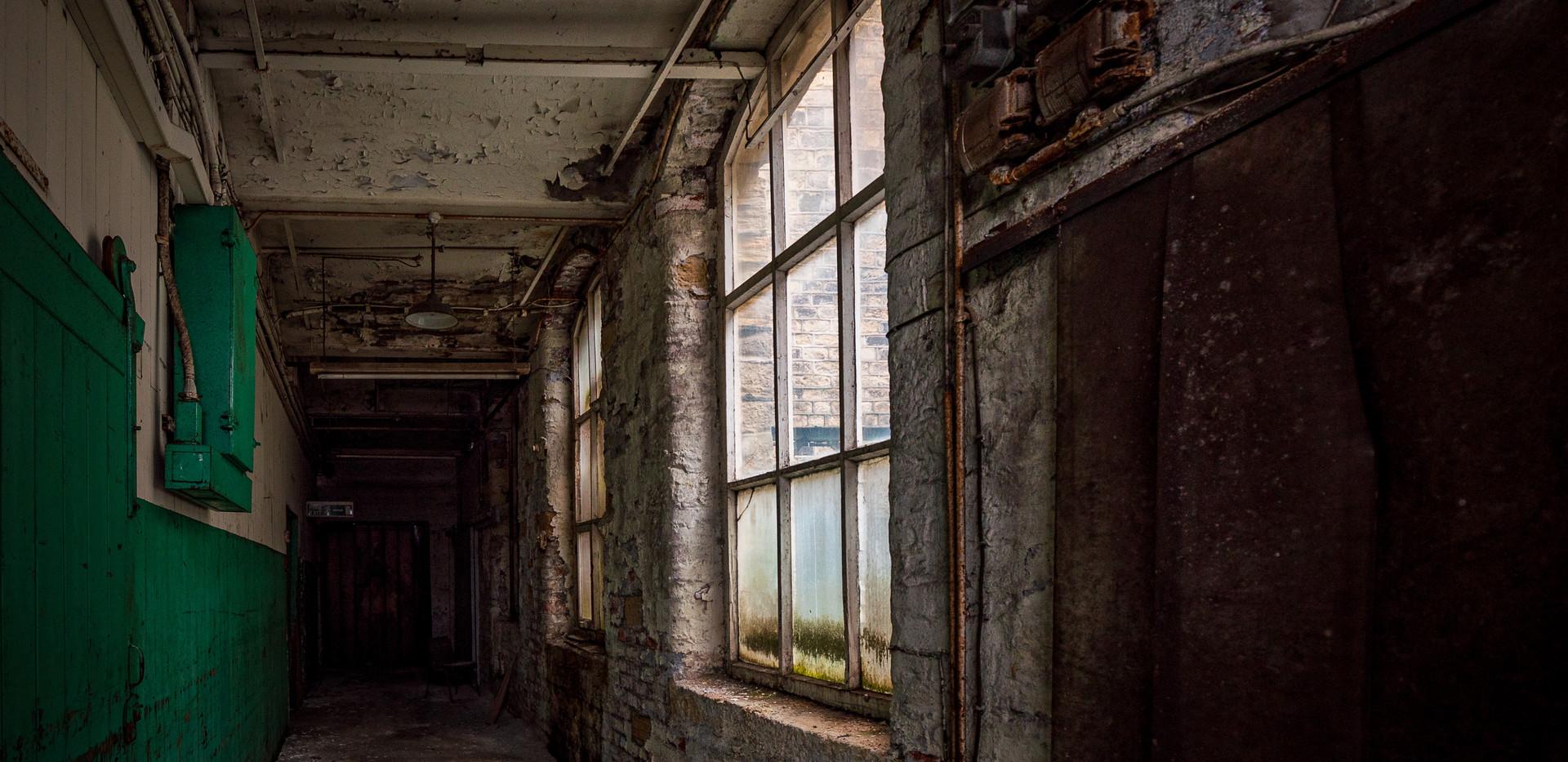 Mill Interiors-22.jpg