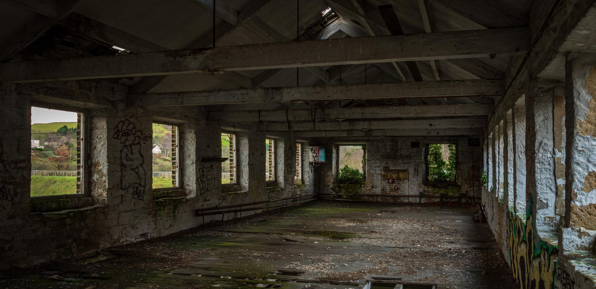 Hill Top Mill-06.jpg