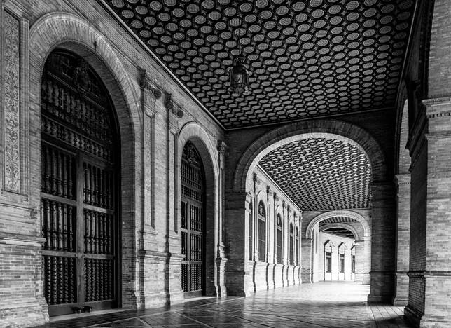 Seville-02.jpg