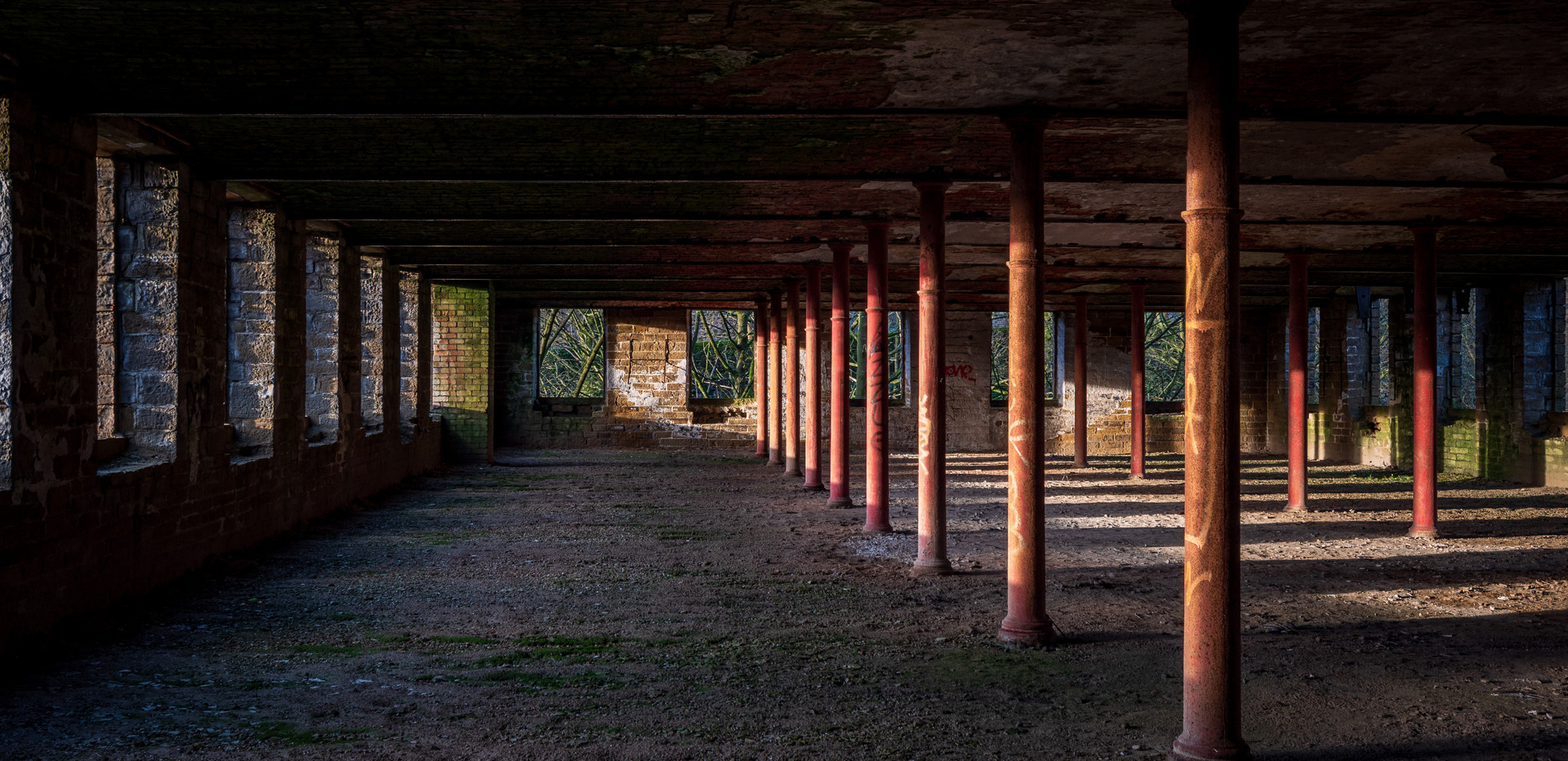 Old Lane Mill-22.jpg